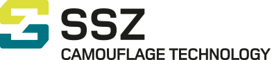SSZ Camouflage Technology AG
